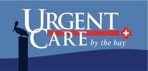 Urgent-Care-logo
