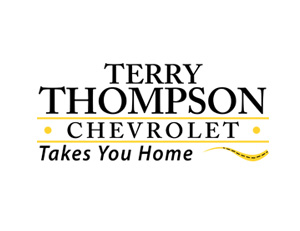 terry thompson chevrolet fairhope educational enrichment foundation fairhope educational enrichment foundation