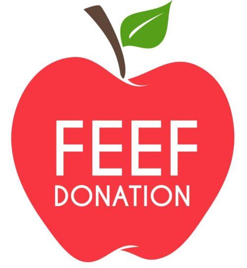 feef-donation