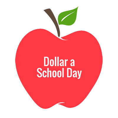 Dollar a School Day