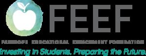 Fairhope Educational Enrichment Foundation