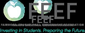 Fairhope Educational Enrichment Foundation Logo